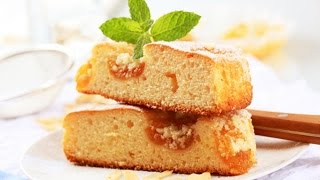 Homemade Cornbread Recipe From Scratch