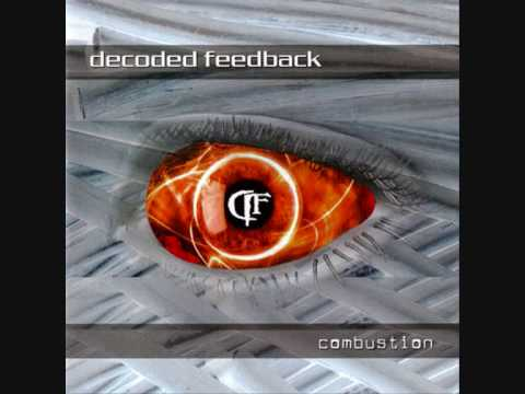 Decoded Feedback - Supernova