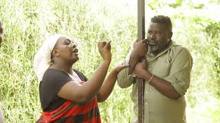 papa-sava-ep154-mwikwitera-by-niyitegeka-gratien-rwandan-comedy