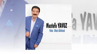 Video MUSTAFA YAVUZ ŞİMDİ DOKUNSALAR AĞLAYACAĞIM download MP3, 3GP, MP4, WEBM, AVI, FLV September 2018