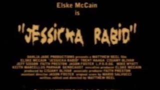 Original Jessicka Rabid Trailer