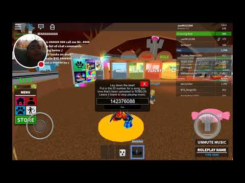 Roblox Boombox Codes Help Me Help You Roblox 800 Free - roblox id codes help me help you