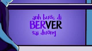 BERVER2   T.R.I ft Andiez & Darrys