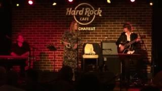 Joan Osborne - Highway 61 Revisited (cover Bob Dylan)