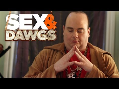 Sex and Dawgs