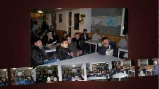 IGMG Kurban Kampanyası 2010 Hollanda/Uden Ensar ve İsra Gençlik