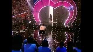 Любовь по звездам 10 выпуск 07 10 2012 смотреть онлайн