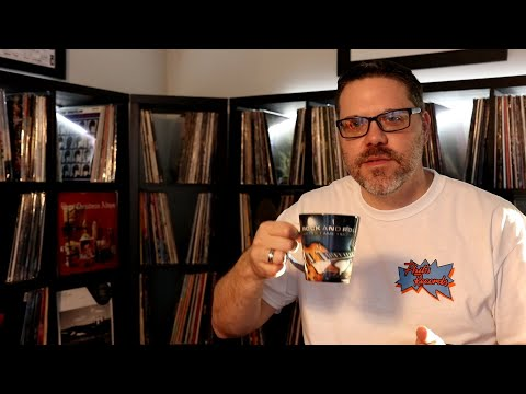 70s Hard & Heavy | Episode 25 | Euclid - Heavy Equipment