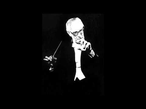 Mozart - Symphony n°33 - BRSO / Jochum