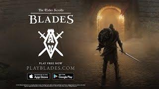 The Elder Scrolls: Blades – Original Game Soundtrack