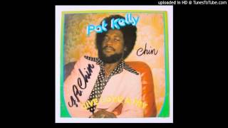 Pat Kelly - Give love a try  1978