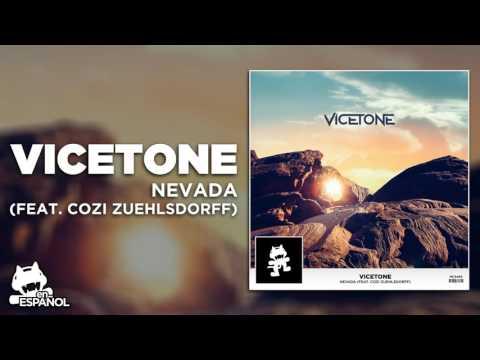 Vicetone - Nevada (Extended Mix) (feat. Cozi Zuehlsdorff)