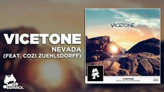 Vicetone - Nevada (Extended Mix) (feat. Cozi Zuehlsdorff)