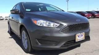 2015 Ford Focus 49904 - Henderson NV