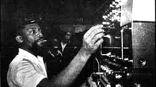 Sir Coxsone sound system-(London-1979).