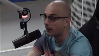 """""""Люди не меняются!"""" Армен Гаспарян о причинах бегства офицеров из ВСУ"""