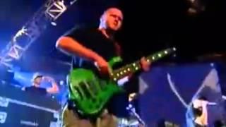 Limp Bizkit - Almost Over (Live in Pepsi Smash 2004)