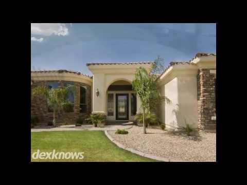 A Landscaping Las Cruces Nm 88007 5355 Youtube