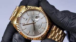 7f6dac3879d Relógios Technos