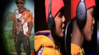 Obubadi John black rimixx ft Jowe landa DJ Kayondo owakabi
