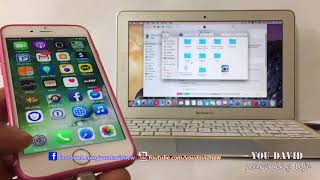How to Update IOS 10.3.3