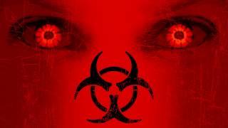 Топ 10 самых лучших музыкальных тем из фильмов ужасов