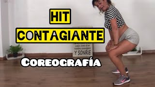 🔵 FELIPE ORIGINAL FEAT KEVIN O CHRIS - HIT CONTAGIANTE