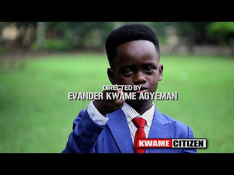 KWAME CITIZEN SUED SOCIAL MEDIA ADDICT