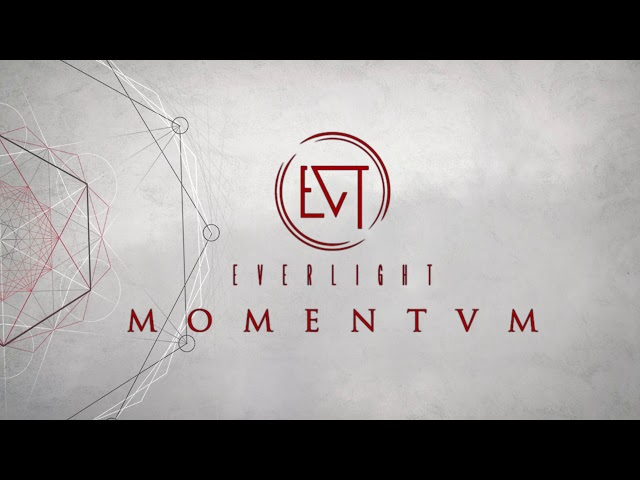 Everlight - XXI (Oficial Lyric Video)