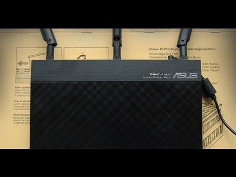Самый ужасный WiFi роутер  Sagemcom Fst 2804 v7 rev1