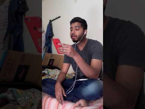 Singer shameel