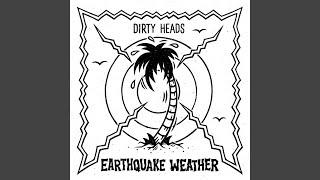 Play Earthquake Weather