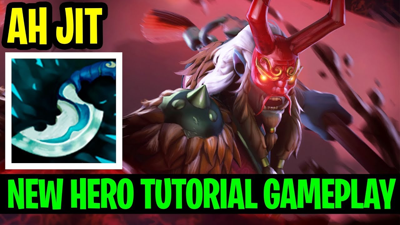 Dota 2 character art guide pdf great tips for character design.