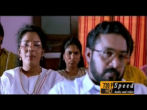 Commissioner Malayalam Full Movie | HD 1080 | Suresh Gopi Shobana Movie | Malayalam Action Movie