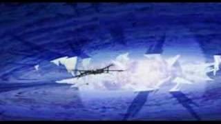 AMV- Sentou Yousei Yukikaze - The unsung war