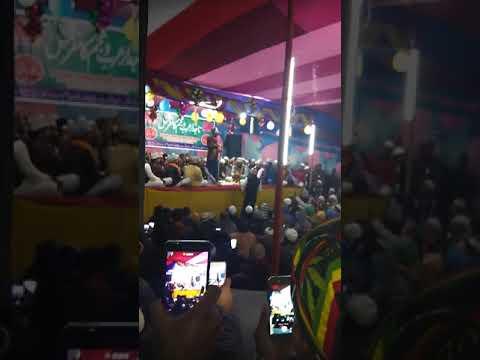 Shayari Islam Asad Iqbal Ur Hindi Naat video song