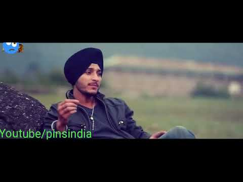 Whats up status-MUD AAJA SOHNIYE (BE WITH ME) - NAVJEET MULTANI love status romantic sad status