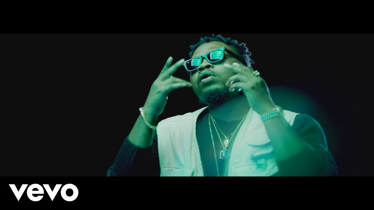 Download Olamide - Logba Logba
