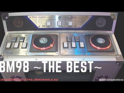 Cxii+maruco+mYu - Cross My Heart+vocal. Genre, House   ♫ BM98 ~The Best!~ ♫