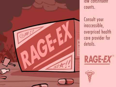 Rage-Ex