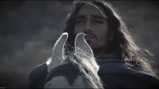 ПЕСНЯ ХРУСТАЛЬНЫЙ ЗАМОК ДО НЕБЕС СКАЧАТЬ БЕСПЛАТНО