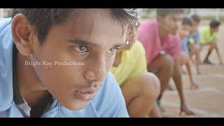 SKV School Ad l Bright Ray Productions