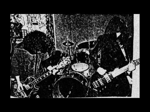 MELVINS - Live in Washington (1990)