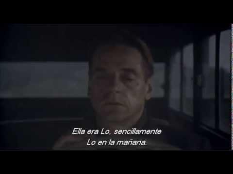 LOLITA Intro - Adrian Lyne (1997)