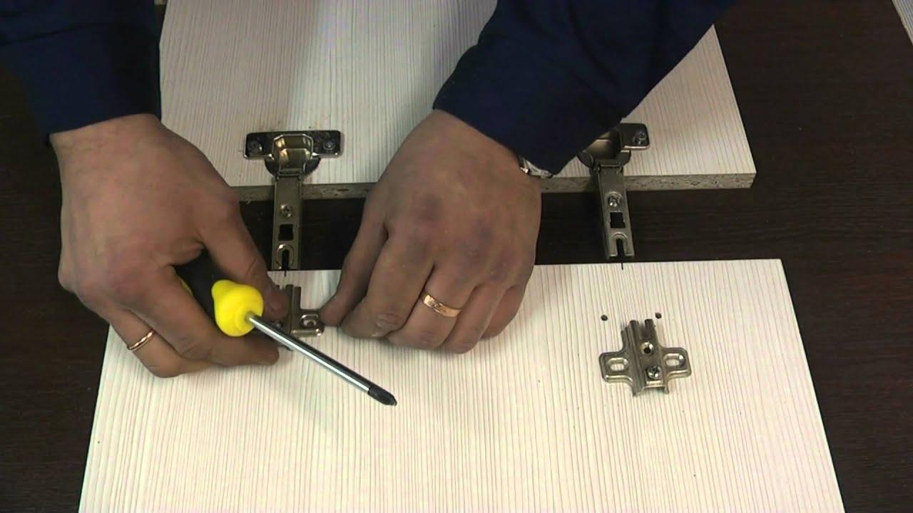 Кондукторы и шаблоны для сверления отверстий 1