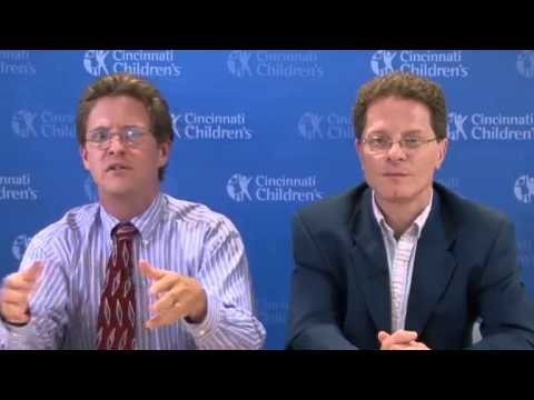 Live Event - Pain Management for Children with Ehlers-Danlos Syndrome