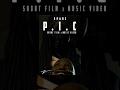 P.I.C (Short Film Music Video)