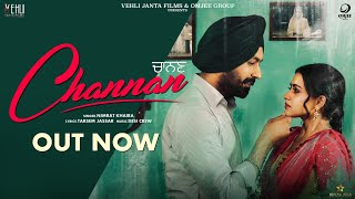 Channan Nimrat Khaira (Full Song)Tarsem Jassar, Simi Chahal | Latest Punjabi Songs 2019