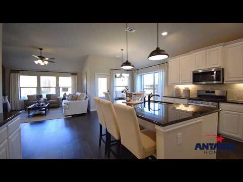 Ridgeview Estates Community | Fort Worth, TX