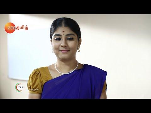 Manchu Kurise Velalo Teaser | Ram Karthik | Pranali Ghogare | TeluguOne